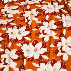 Sunset Flower Field (preorder sep 2020)
