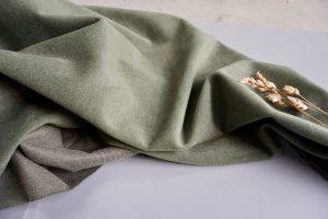 Corn fibre -8003 --26 olive green