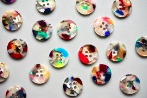 Painterly -