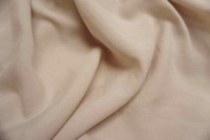 Sanded Lenzing Tencel Linen slub(21s) -1002 --27 Cappuccino